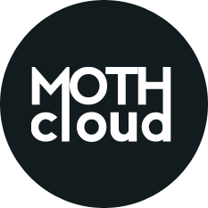 Moth cloud - Remote backup and cloud storage service